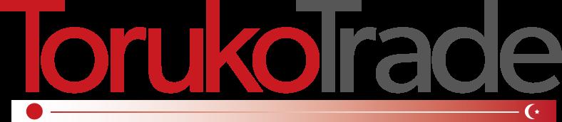 Toruko Trade